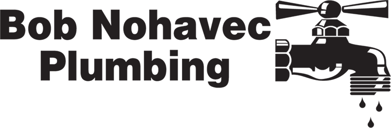 Bob Nohavec Plumbing