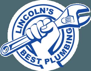 Lincoln's Best Plumber