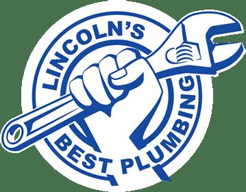 Lincoln's Best Plumbing